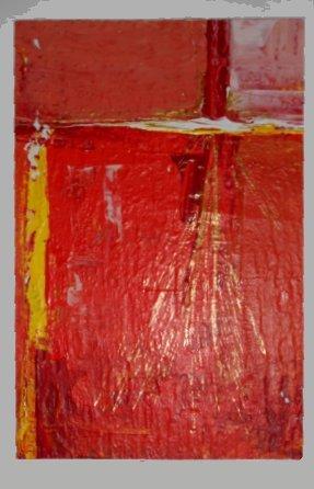 048s-rie croix dor-e et rouge 5