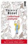Livre de Thierry BIZOT