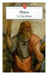 Platon, le philosophe