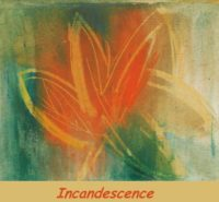 14incandescence