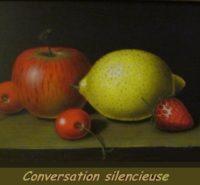 15conversationsilencieuse