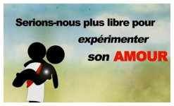 878Amour