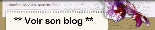 889Blog