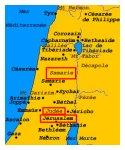 890Israel