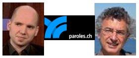 906-19Paroles