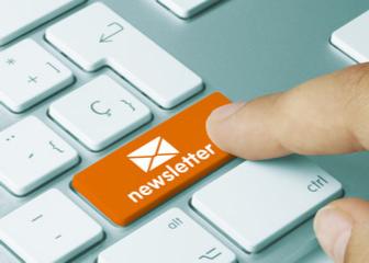 Abonnez-vous à la Newsletter de temoins !