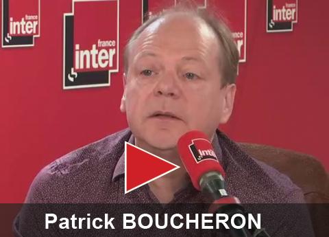 reveue-de-presse-temoins-04-19-patrick-boucheron