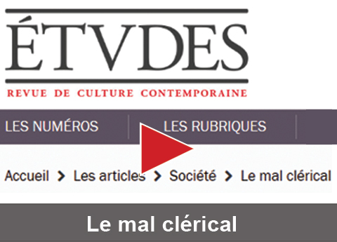 temoins-revue-presse-04-19-le-mal-clerical