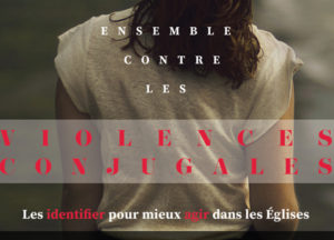 temoins-ensemble-contre-les-violences-conjugales
