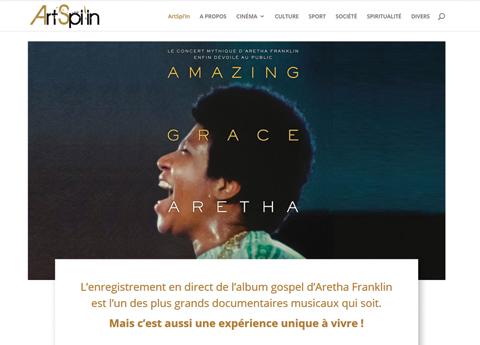 temoins-presente-artspiin-blog-jean-luc-gadreau
