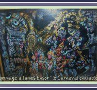 jlr04-carnaval