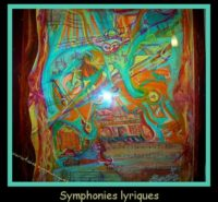 jlr06-symphonies-lyriques