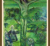 jlr10-christ-vert