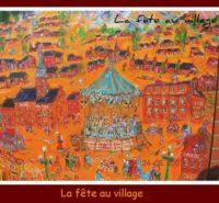 jlr11-fete-au-village