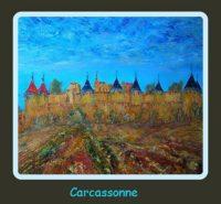 jlr20-carcassonne
