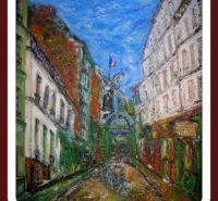 jlr22-montmartre
