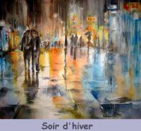 vls02-soir-dhiver