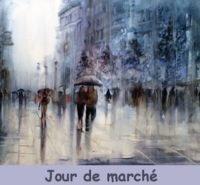 vls03-jour-de-march
