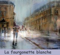 vls04-la-fourgonette-blanche