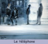 vls26-le-tlephone