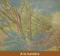 yu01-a-la-lumiere
