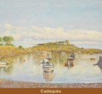 yu03-cadaques