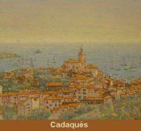 yu04-cadaques