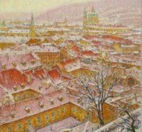 yu12-hiver-prague