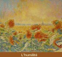 yu14-l-humilite