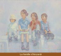 yu15-la-famille-d-anzardi