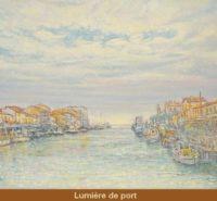 yu16-la-luniere-de-port