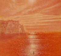yu21-soleil-couchant-etretat