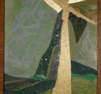 croix-dor-e-1