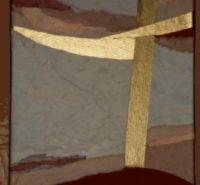 croix-dor-e-5