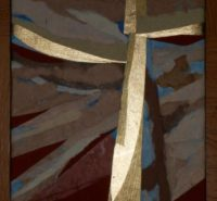 croix-dor-e-6
