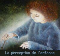 la-perception-de-lenfance