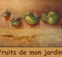 fruits-de-mon-jardin